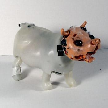Cowbot