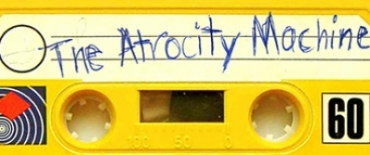 Atrocity Machine